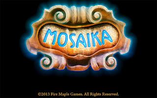 Mosaika v1.0.1