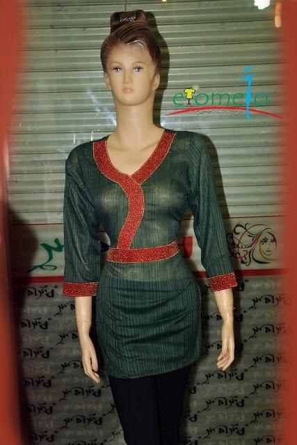 New+Dress+Style+For+Bangladeshi+Girls007