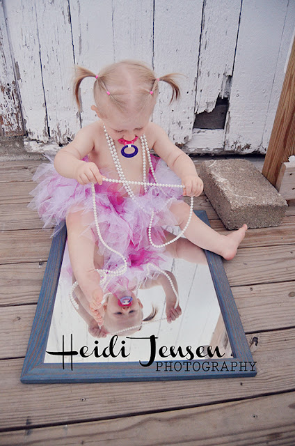 Children's Photography State College Pennsylvania Heidi Jensen Photography