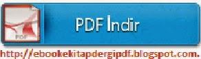 http://www.mediafire.com/view/x5ipjz63d9mz9x3/Siktir_Et_-_John_C._Parkin.pdf