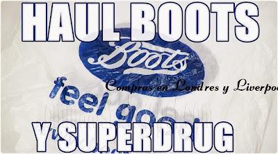 http://emmaaist.blogspot.com.es/2013/11/haul-londres-y-liverpool-boots-y.html