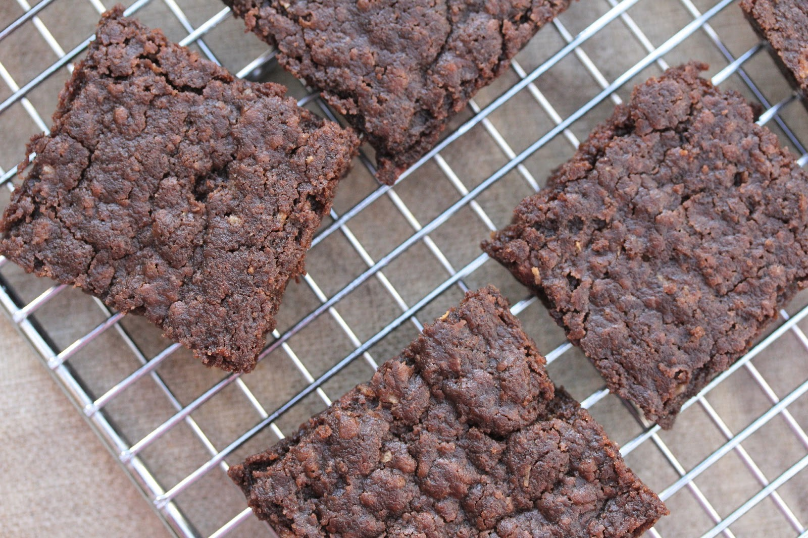 ... dark chocolate cranberry cookies cookies dark chocolate cookies dark