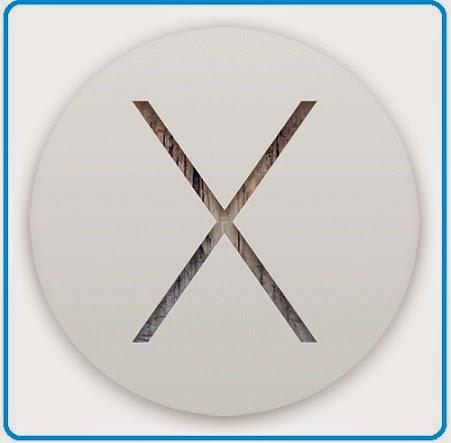 OS-X-10.10-Yosemite-DP1
