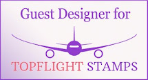 Guest Designer-Sept 2019