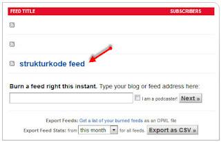 membuat-widget-email-subcribe-dengan-feed-burner
