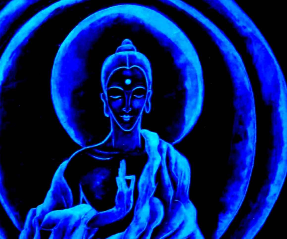 buddha_bleu