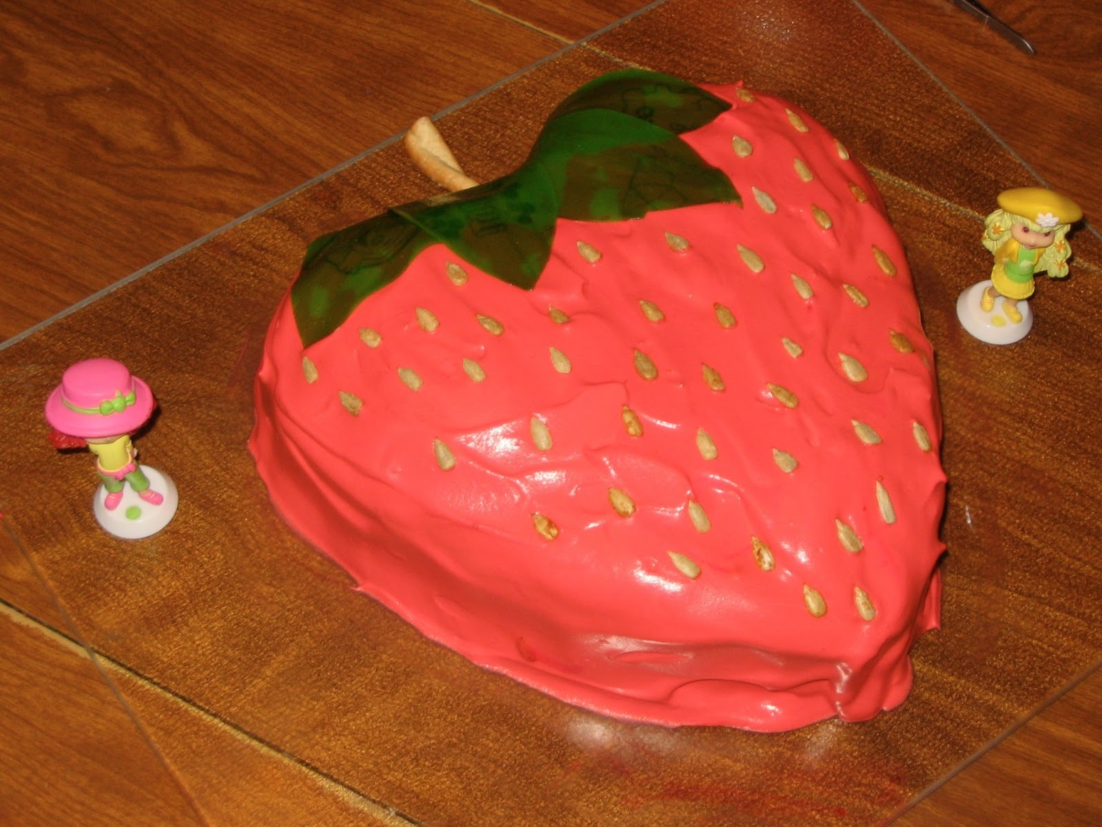 Debs Birthday Cake Ideas For Kids Photo Gallery Strawberry