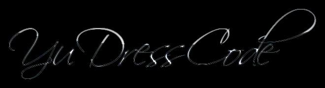 YuDressCode