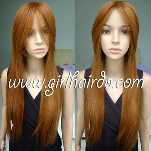 http://1.bp.blogspot.com/-nmmJoCZhRJI/UqFFmZo17WI/AAAAAAAAP5A/T4gHzLe8__A/s1600/P1120667+300.jpg