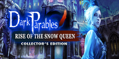 http://adnanboy.blogspot.com/2011/12/dark-parables-3-rise-of-snow-queen.html