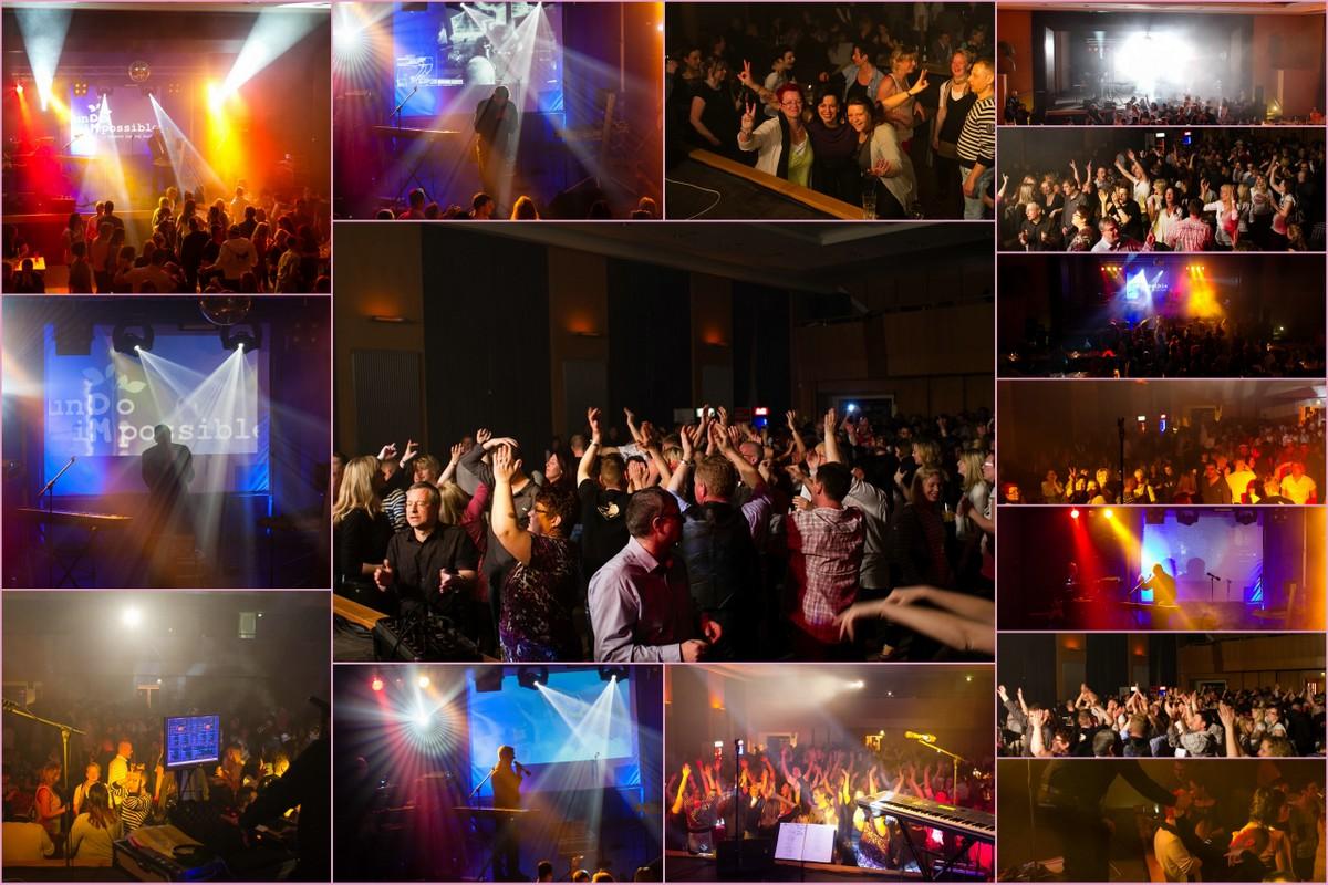Depeche+Mode+party