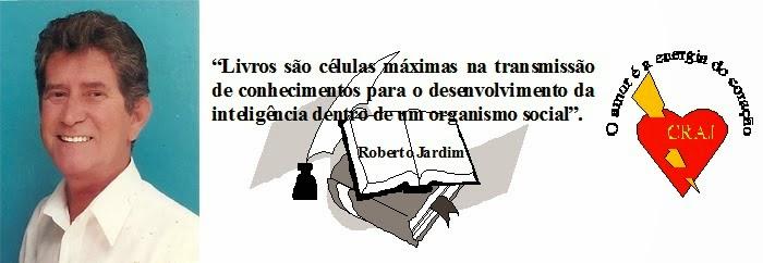 Roberto Jardim