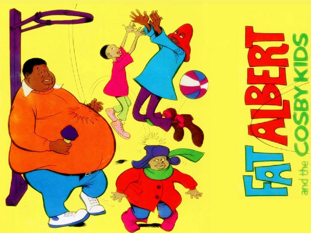 http://1.bp.blogspot.com/-nmoKijkF81g/UGncw1his7I/AAAAAAAAAW0/zyjW8cEOSAE/s1600/Fat-Albert-cartoon-classics-299387_1024_768.jpg
