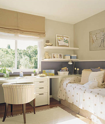 1000 Ideas About Guest Room Office On Pinterest Guest