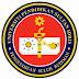 Jawatan Kosong Universiti Pendidikan Sultan Idris (UPSI) - 13 Oktober 2014