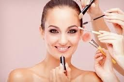 beauty courses;making your career;learning knowledge;California ;schools;cosmetology ;esthetician;course;Sydney;