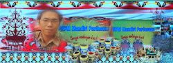 Pelaku PNPM Mandiri Perdesaan