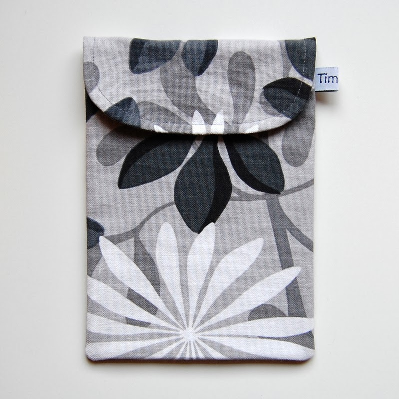 http://epla.no/handlaget/produkter/689210/