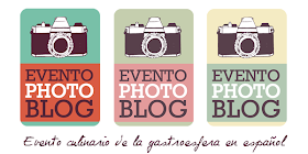 Evento Photo Blog Abril 2012