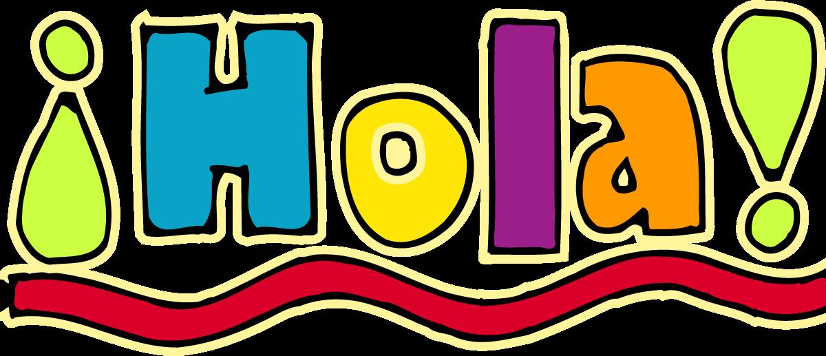 hola clipart www imgkid com the image kid has it halo clip art free images halo clip art images