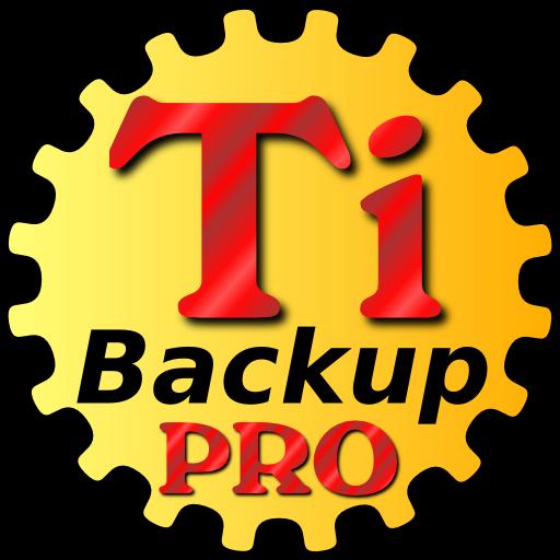 titanium backup pro apk download gratis