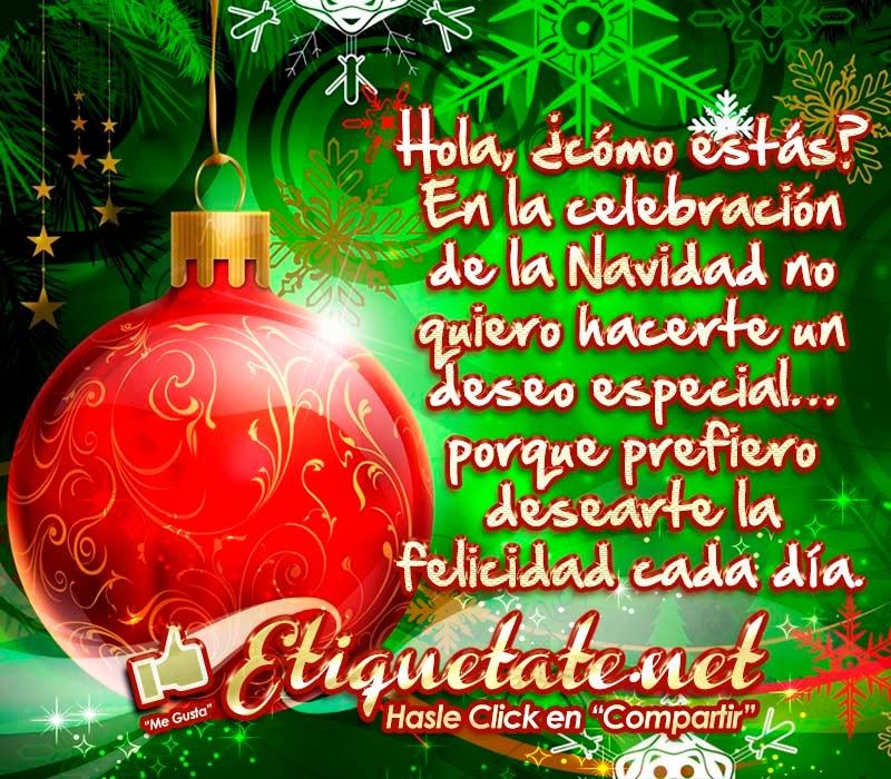 Tarjetas De Navidad Bonitas. Comparte En. Tarjetas Y Postales ...