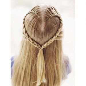 3 Tips To Make Trendy Hair Style