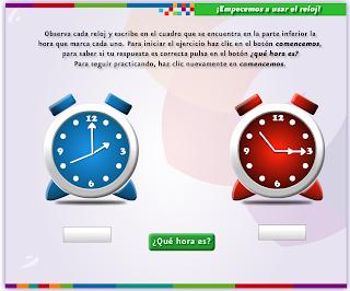 http://www.primerodecarlos.com/TERCERO_PRIMARIA/enero/Unidad_7/mates/actividades/reloj.swf