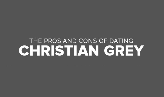 christian dating physical contact