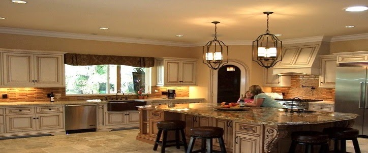 SCM Design Group, The Woodlands Remodeling Services
