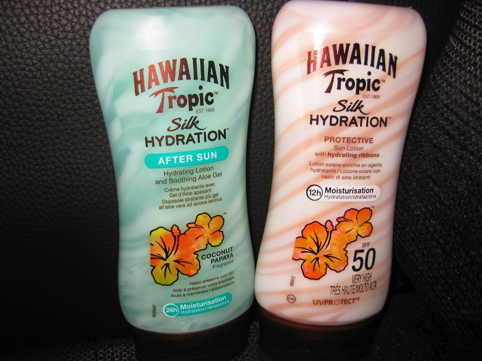 http://www.miarmariodepapel.com/2013/07/duo-de-productos-hawaiian-tropic-para.html