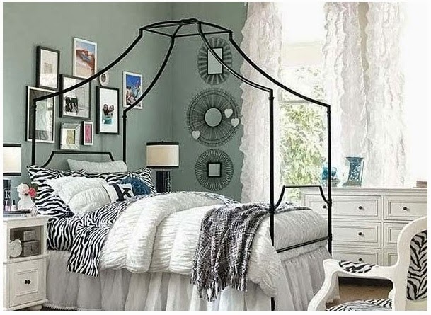 image girls bedroom design bedroom