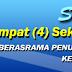 Semakan Tawaran Ke Tingkatan 4 Sekolah Berasrama Penuh (SBP) Tahun 2012