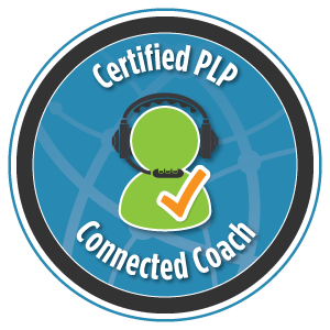Certified PLP Connected Coach