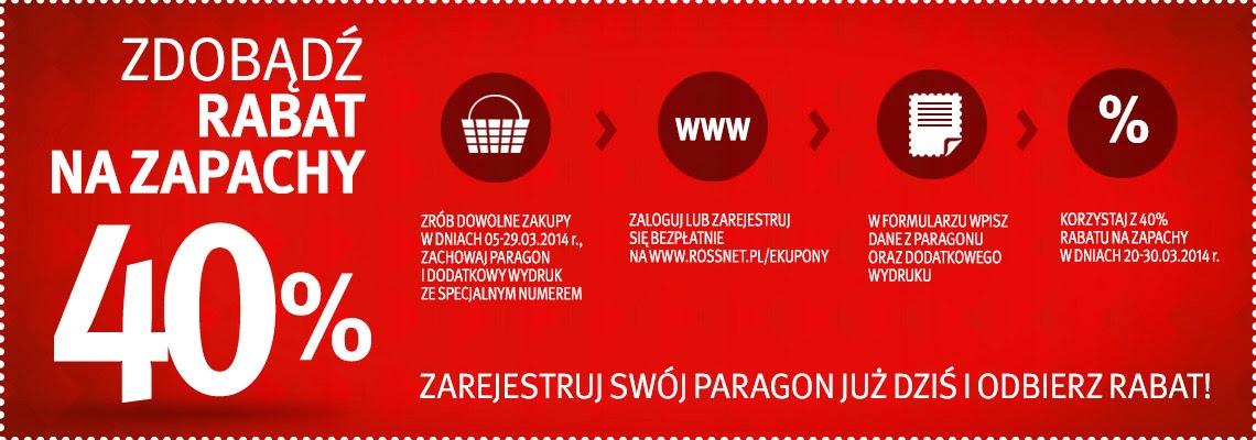 http://www.rossnet.pl/ekupony?utm_source=Redlink.pl&utm_medium=email&utm_campaign=Ekupony%2005.03.2014