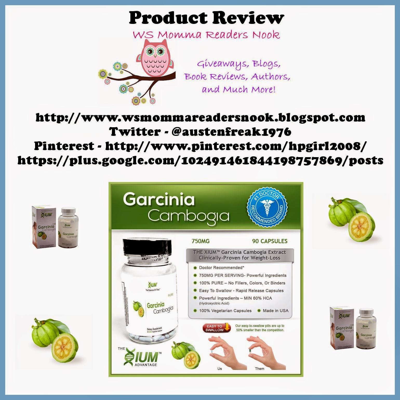 http://www.amazon.com/Garcina-Cambogia-Capsules-Weightloss-Bestselling/dp/B00COCREVU/ref=sr_1_1?ie=UTF8&qid=1407482467&sr=8-1&keywords=garcinia+cambogia+xium