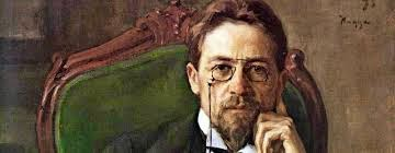 the bet by anton chekhov character analysis
