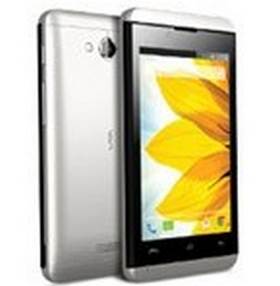Price, Details, Feature and Full Description of LAVA Iris 510
