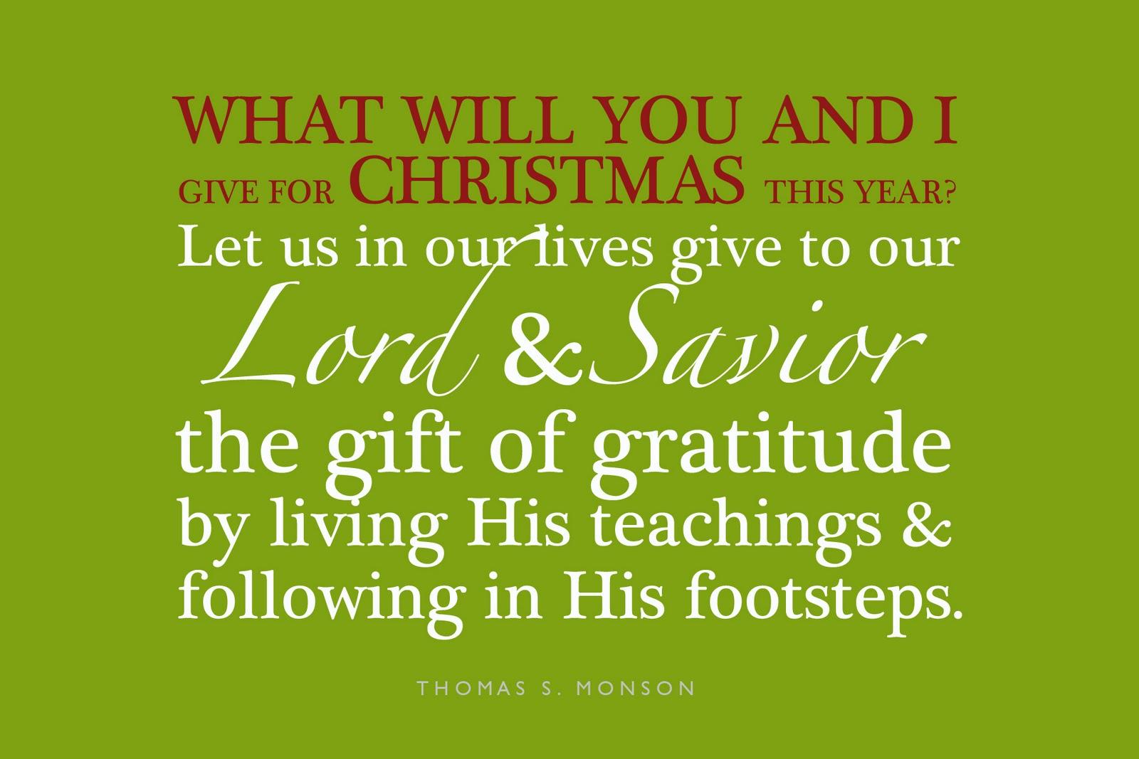 Jesus Christmas Quotes. QuotesGram