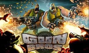 game Gun Bros