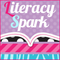 Literacy Spark