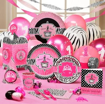 Pin Princess Topsy Turvy For A 1st Birthday on Pinterest
