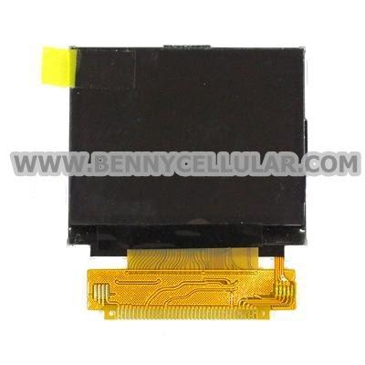 LCD BEYOND B11