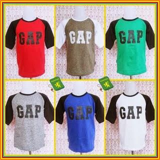 GAMPANGBELI.COM+KAOS+GAP grosir kaos anak hanya rp 5,000 an grosir baju anak murah dan,Baju Anak Anak Harga 5000