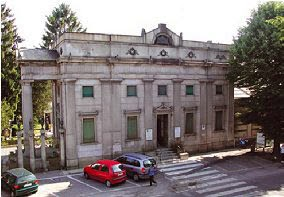Cremona in comune lavori di manutenzione straordinaria for Lavori di manutenzione straordinaria