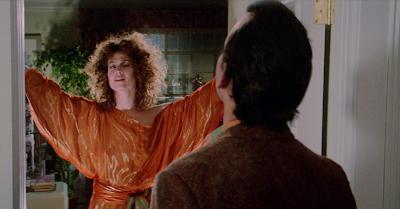 Sigourney Weaver aparecerá en la nueva entrega de Cazafantasmas