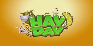 Free Download Hay Day Apk for Android