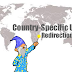 How to Disable Blogger's Country-Specific URL Redirection
