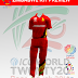 ICC T20 World Cup 2014 Kits for EA Cricket 07