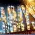 Emmys 2013 | Vencedores e performances